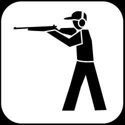 pikto_gewehr